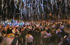 Seis mil Conquistadores participaron del primer Camporí de Argentina