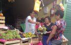 Mujer emprende con proyecto de Agencia Adventista