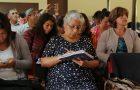 Encuentro de Líderes Misioneros de la Asociación Sur Austral