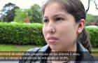 Agencia Adventista muestra la reacción de recibir refugiados en Argentina