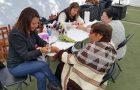 Chile: acciones comunitarias forman parte de Semana Santa
