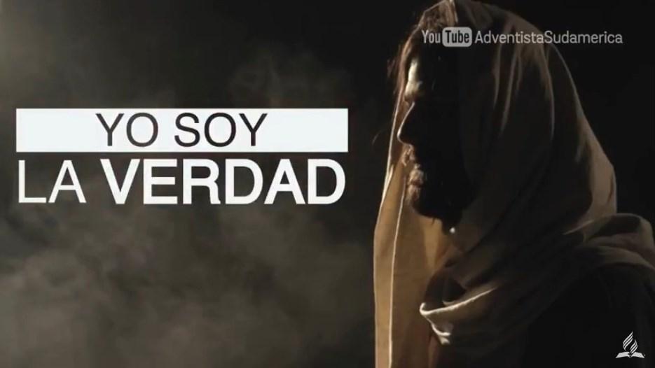 Líder sudamericano aclara el significado de la Navidad para los adventistas  Noticias