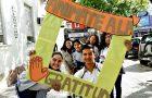 Alumnos impactan su comunidad contagiando valores en Argentina