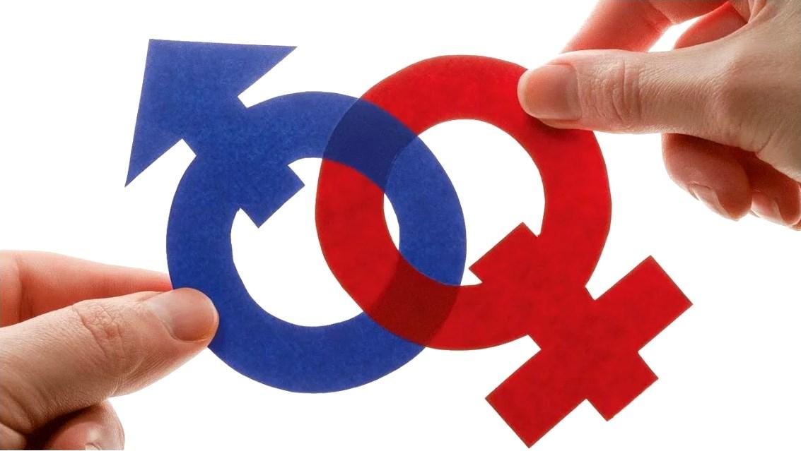 Iglesia Adventista vota declaración sobre transgénero - Noticias ...