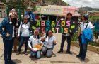 Celebración por el Día del Joven Adventista en Cusco