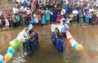 Norte del Perú impactado por semana especial El Rescate