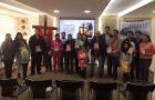 """Más de 260 iglesias en Ecuador abren su puertas para """"El Rescate"""""""