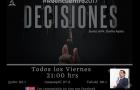 Mayo, mes del Reencuentro por Nuevo Tiempo Ecuador
