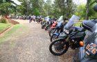 Crean nueva sede del Ministerio de Motociclistas Adventistas