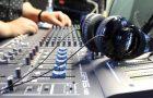 Nuevo Tiempo Argentina lanza nuevo programa radial