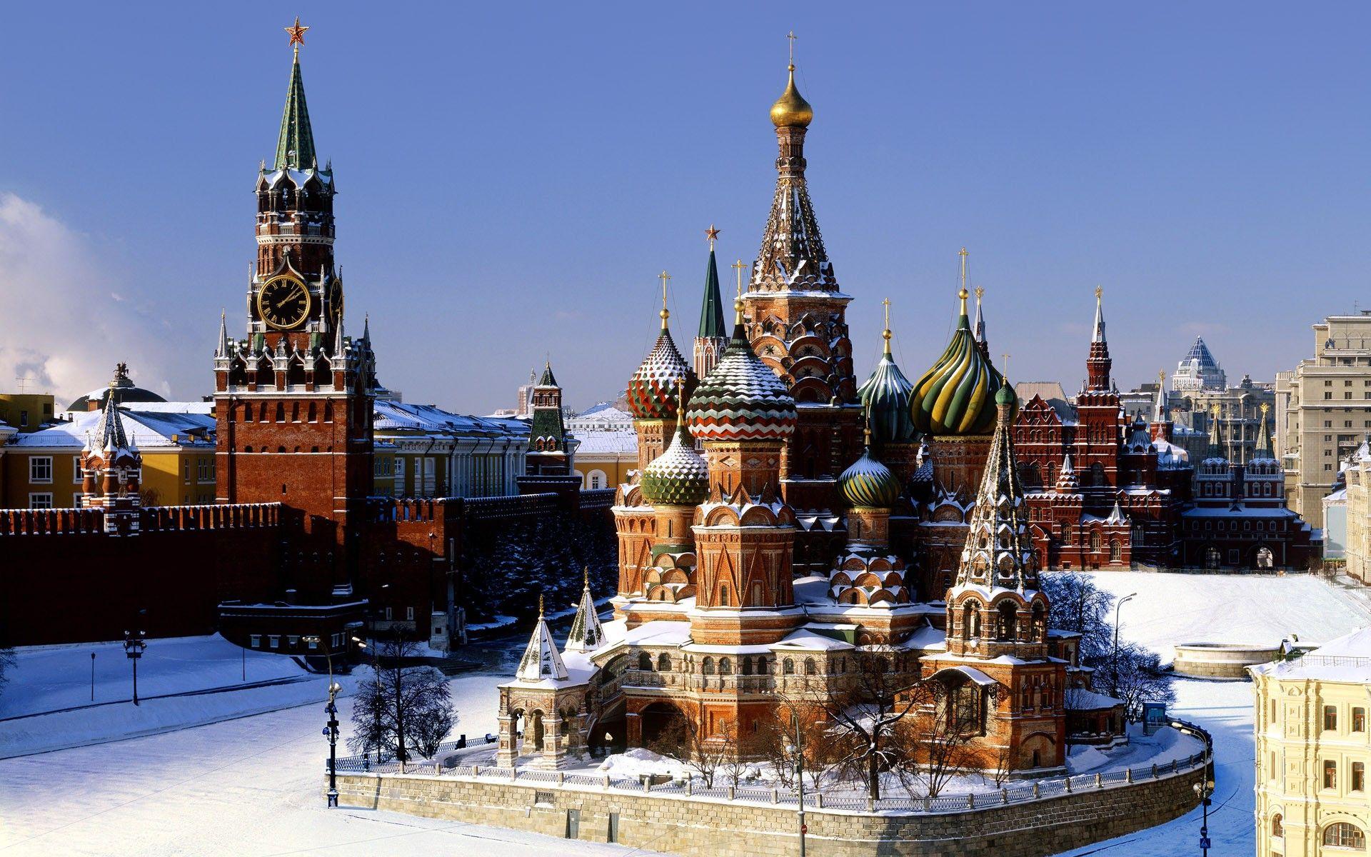 El Tribunal Constitucional de Rusia confirma el derecho al culto en hogares privados  Noticias
