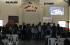 """Colegios Adventistas realizan semana de énfasis espiritual """"El Rescate"""""""
