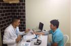 Iglesia capacita a 200 consultores de salud familiar en Sudamérica