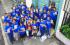 Ecuador se prepara para el Impacto Esperanza 2017