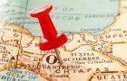En México, trágico accidente de ómnibus dejó 17 muertos y varios heridos