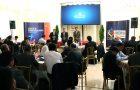 Encuentro de Pastores Discipuladores fortalece las metas de la iglesia adventista en el Perú