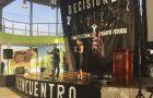 Proyecto 'Reencuentro 2017' recorre Ecuador