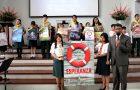 Un millón de libros fueron distribuidos en el norte del Perú