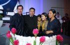 Encuentro nacional reafirma fidelidad de adventistas en Bolivia