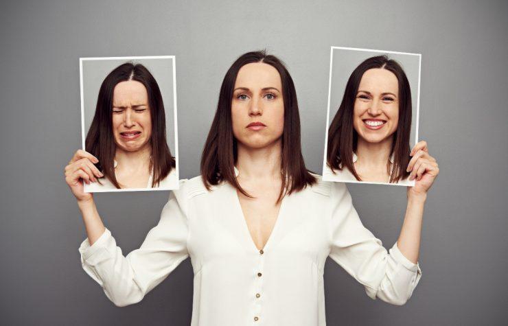 Ministerio de salud adventista enseña como reconocer síntomas de depresión