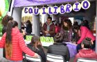 Más de 200 estudiantes se beneficiaron con la ExpoSalud en Paraná