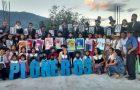 Más de 7 mil adolescentes acudieron a Encuentro Juvenil Adventista