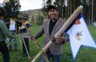 Líderes eclesiásticos fueron parte del I Pastorí en Huancayo