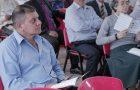 Encuentro de Escuela Sabática enfatiza el ciclo del discipulado