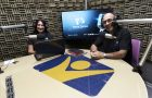 Chile: programas en vivo de Radio Nuevo Tiempo estarán en TV Digital