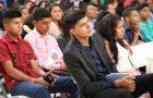 Ministerios de Estudiantes Universitarios Adventistas se fortalece en México y América Central