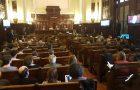 Adventistas presentan su postura ante la Corte sobreenseñanza religiosa en escuelas públicas
