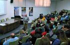 Se realizó la tercera comisión pedagógica del sistema educativo de Argentina