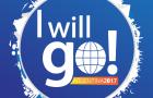 Cuenta regresiva para el congreso de voluntarios misioneros