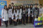 2º Encuentro de Ciencias y Tecnología