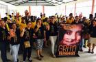 Adventista en Ecuador dijeron: No calles más, ¡Rompe el Silencio!