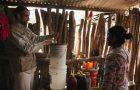 Agencia Adventista da inicio a la campaña Agua Segura para el Chaco