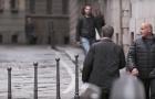 Película cristiana retrata experiencias personales de fe y sexualidad