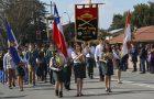 En el Centro Sur de Chile autoridades comunales reconocen valor de Clubes de Conquistadores