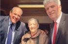 En octubre, el sur de Chile se empapa de Educación con importante visita