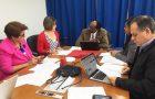 En Interamérica, Iglesia Adventista crea comisión para situaciones de catástrofe