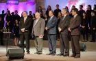 Se realizó el I Seminario de Espíritu de Profecía en Argentina