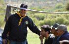 """Chile: campamento de pastores enfatiza campaña """"Un Club por Iglesia"""""""