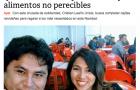 Reconocida prensa chilena destaca trabajo de profesor adventista