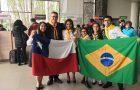 Líder adventista fortalece visión de discipulado en Chile