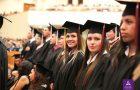 Se realizó la segunda graduación del año en la Universidad Adventista del Plata