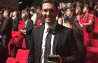Películas adventistas fueron premiadas en festival internacional