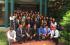 Norte de Ecuador realiza I Encuentro de Secretaría Distrital
