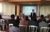Ecuador realiza lanzamiento de los proyectos 2018