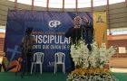 "Caravana ""El Poder de la Esperanza"" alcanza diversas ciudades de Bolivia"