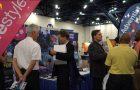 Adventistas comparten a Cristo en el mercado de trabajo